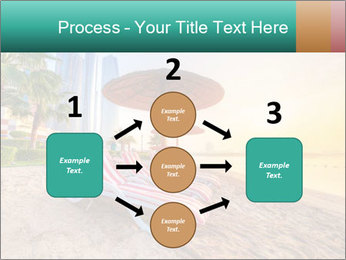 0000083504 PowerPoint Template - Slide 92