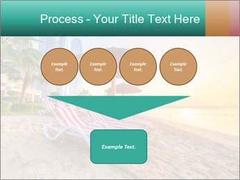 0000083504 PowerPoint Template - Slide 93