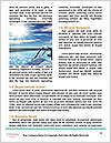 0000083504 Word Template - Page 4