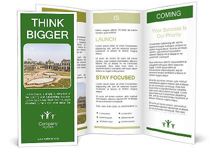 0000083505 Brochure Template