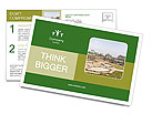 0000083505 Postcard Templates