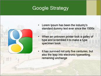 0000083505 PowerPoint Templates - Slide 10