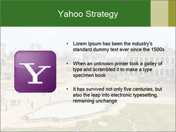 0000083505 PowerPoint Templates - Slide 11