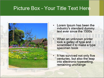 0000083505 PowerPoint Templates - Slide 13