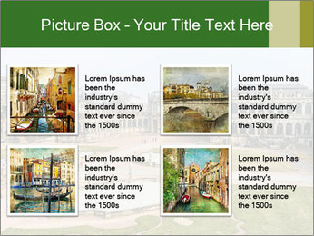 0000083505 PowerPoint Templates - Slide 14