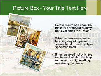 0000083505 PowerPoint Template - Slide 17
