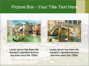 0000083505 PowerPoint Template - Slide 18