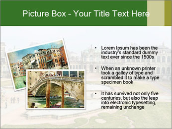 0000083505 PowerPoint Templates - Slide 20