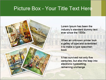 0000083505 PowerPoint Templates - Slide 23