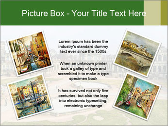 0000083505 PowerPoint Templates - Slide 24