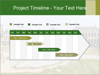 0000083505 PowerPoint Templates - Slide 25