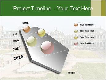 0000083505 PowerPoint Templates - Slide 26