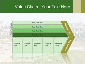0000083505 PowerPoint Templates - Slide 27