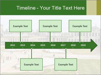 0000083505 PowerPoint Templates - Slide 28