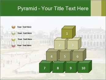 0000083505 PowerPoint Template - Slide 31