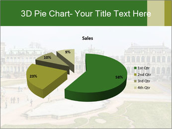 0000083505 PowerPoint Templates - Slide 35