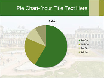 0000083505 PowerPoint Templates - Slide 36