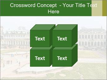 0000083505 PowerPoint Templates - Slide 39