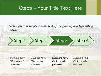 0000083505 PowerPoint Templates - Slide 4