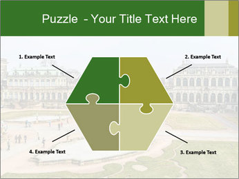 0000083505 PowerPoint Templates - Slide 40