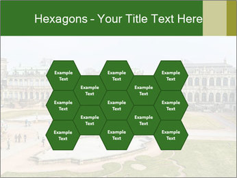 0000083505 PowerPoint Templates - Slide 44