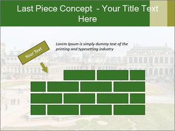 0000083505 PowerPoint Templates - Slide 46