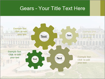 0000083505 PowerPoint Templates - Slide 47