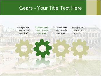 0000083505 PowerPoint Templates - Slide 48