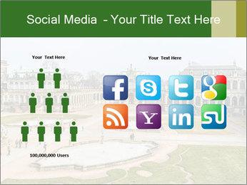 0000083505 PowerPoint Template - Slide 5