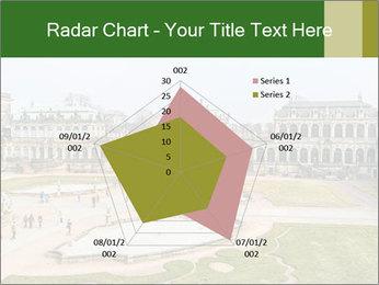 0000083505 PowerPoint Templates - Slide 51