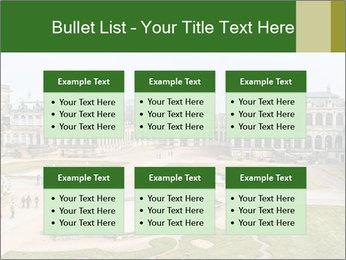 0000083505 PowerPoint Templates - Slide 56