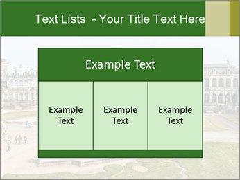 0000083505 PowerPoint Templates - Slide 59