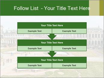 0000083505 PowerPoint Templates - Slide 60