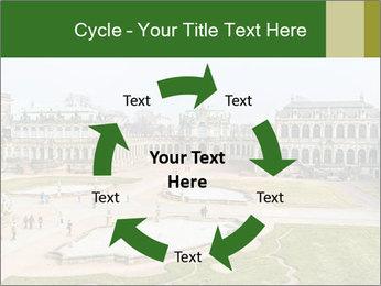 0000083505 PowerPoint Templates - Slide 62