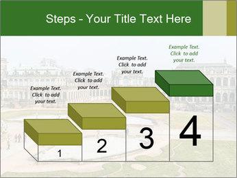 0000083505 PowerPoint Templates - Slide 64