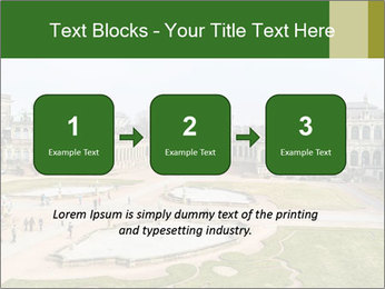 0000083505 PowerPoint Templates - Slide 71