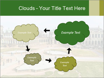 0000083505 PowerPoint Templates - Slide 72