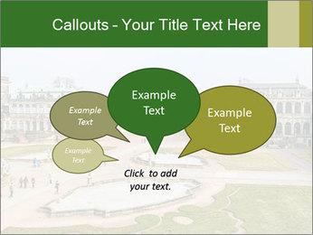 0000083505 PowerPoint Templates - Slide 73