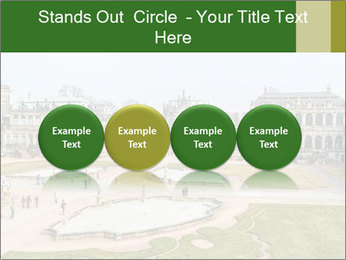 0000083505 PowerPoint Templates - Slide 76