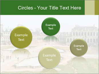 0000083505 PowerPoint Templates - Slide 77