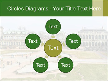 0000083505 PowerPoint Templates - Slide 78