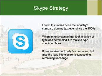 0000083505 PowerPoint Template - Slide 8