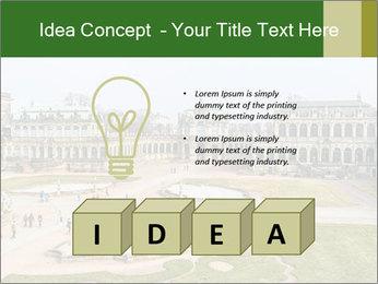 0000083505 PowerPoint Templates - Slide 80