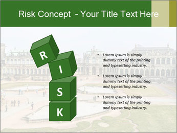0000083505 PowerPoint Templates - Slide 81