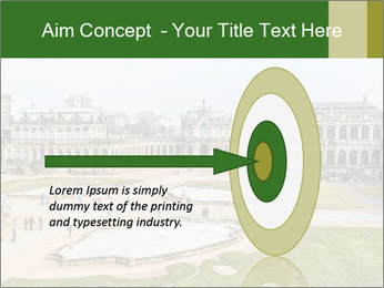 0000083505 PowerPoint Templates - Slide 83