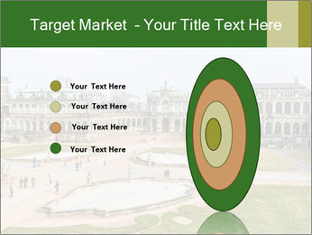 0000083505 PowerPoint Templates - Slide 84