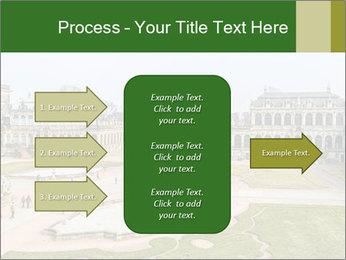 0000083505 PowerPoint Template - Slide 85