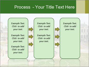 0000083505 PowerPoint Templates - Slide 86