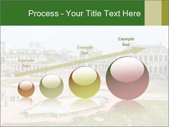 0000083505 PowerPoint Templates - Slide 87