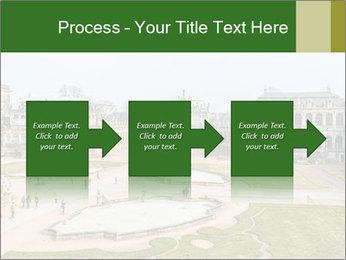 0000083505 PowerPoint Templates - Slide 88